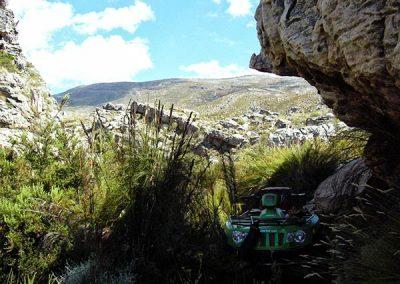 matroosberg-nature-scenic-14