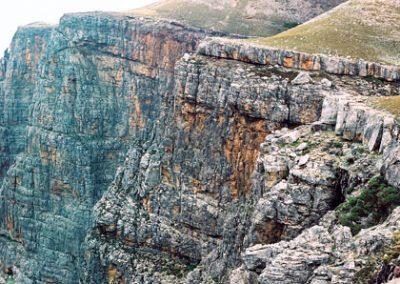 matroosberg-nature-scenic-19