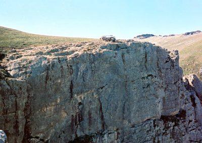matroosberg-nature-scenic-23