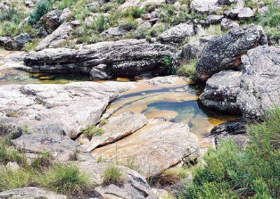 matroosberg-nature-scenic-29