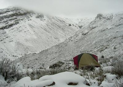 matroosberg-nature-snow-29