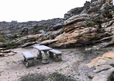matroosberg-accommodation-solitaire-04