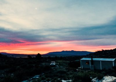 matroosberg-accommodation-solitaire-06